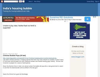C506be8bc1f1385692eb8c344c908f083ecf5a32.jpg?uri=indiahousingbubble.blogspot
