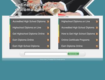 C509298c089eb1f4b795a348a46d9794c881f1b1.jpg?uri=online-high-school-diploma