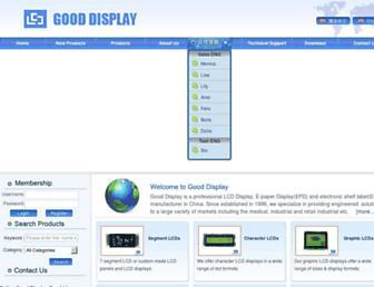 C50dbf47b18ed593f46b50e40093bd1dcf138355.jpg?uri=good-display