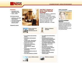 C51110d399c463bc653f460493a68b3b2e891231.jpg?uri=news.webwweb