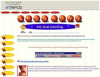 C51543cbbaf7400faaf235132ddeb86f996e7705.jpg?uri=infoanakindonesia.tripod