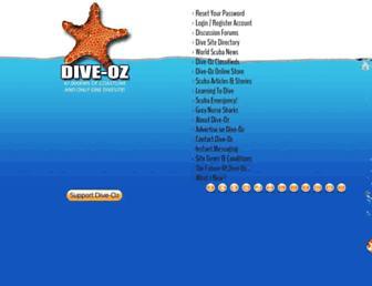 C51825a20f7a22c5288d5146f9e67391970e9346.jpg?uri=diveoz.com