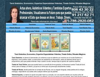 C51918caca6de99bd079dc3810a1255b99344a5a.jpg?uri=tarotgratuitos