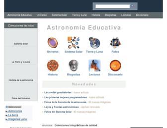 C51973684c6820133932c2a9594402d0aacd444e.jpg?uri=astromia