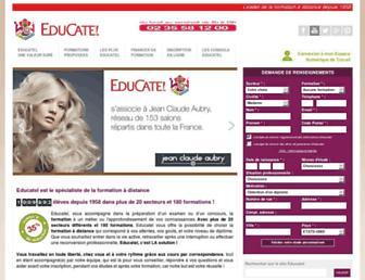 C51c8cda4d0379605f8a6421494de07258ec8a6d.jpg?uri=educatel
