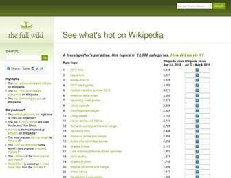 C51e6fdf85b3df8bb54b99f79fd6b14896f5eca3.jpg?uri=top-topics.thefullwiki