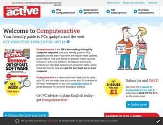 C5201feee397b542515efaa8b7466d370215d0b6.jpg?uri=computeractive.co