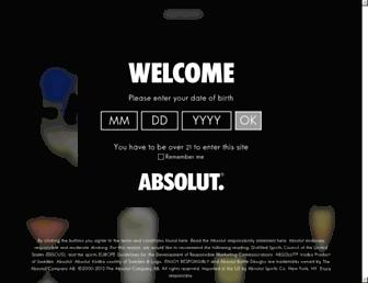 C5275a53434f1ad5650c38dd640ea4b24ed58db5.jpg?uri=absolutdrinks