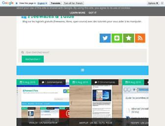 C528022ac29b4d170e62ab75cc4a1e7e9e353c86.jpg?uri=freewares-tutos.blogspot