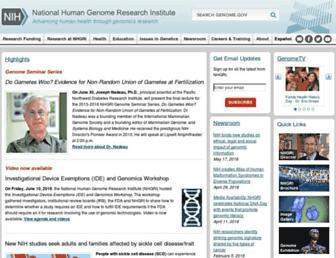 C529ab7315bb4c85641b18f75395657c078d5faf.jpg?uri=genome