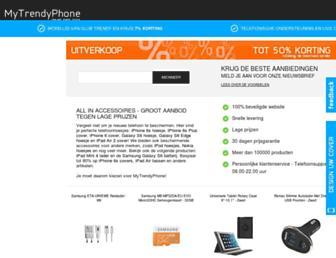 C529ec2b3d8579bead6b7810383245f9c7604d7a.jpg?uri=mytrendyphone