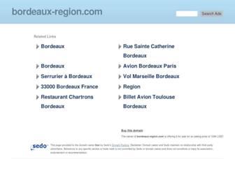 C52cb151e36fc5b93a7ea6cb9a8f22dfb22bf9fa.jpg?uri=bordeaux-region