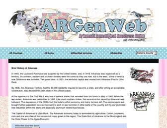 C5300a347bc08be02d8516c636f5403b68dd06c3.jpg?uri=argenweb