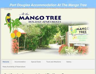 C532834bf4ccc0b8b11ff29986da355e71ca29c9.jpg?uri=mango-tree-port-douglas