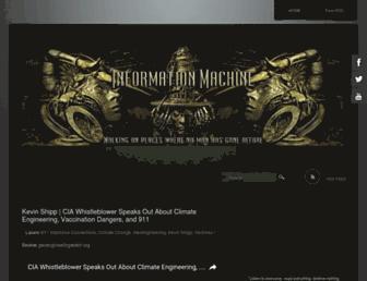 C532bfb320380c631a58b59d7e00a0a822e2de39.jpg?uri=information-machine.blogspot