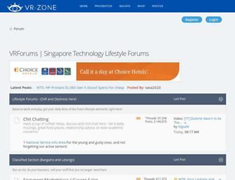 C53556c73760aba46cb043025d297b4b39673b1b.jpg?uri=forums.vr-zone
