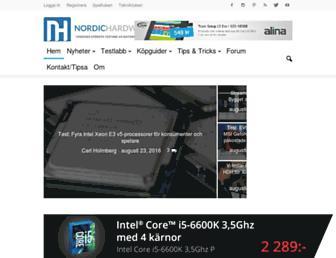 C538a1ac514976eb52ed710952f15be32fc6e365.jpg?uri=nordichardware