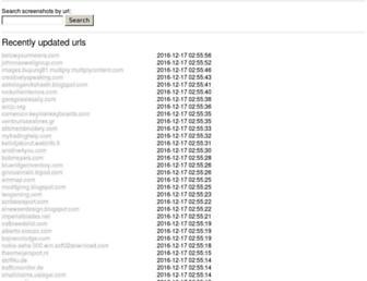 C53c9a3c9559efd3014bf0a2e4b43681300faf86.jpg?uri=paradies-beach