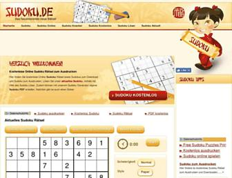 C53ca7cbae747c59e4acbbb40d5b86e7e8bcb6ae.jpg?uri=sudoku