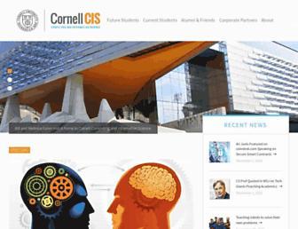 C53e9ae793b7f269298f31bb5d8148f2ada424db.jpg?uri=cis.cornell