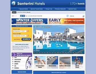 C541f583b0e5afa11b50b8a17e95baeecbb45b8e.jpg?uri=santorini-hotels