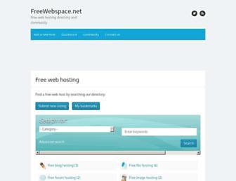 C5424950600cc482664a28af60c030130a0344f1.jpg?uri=freewebspace