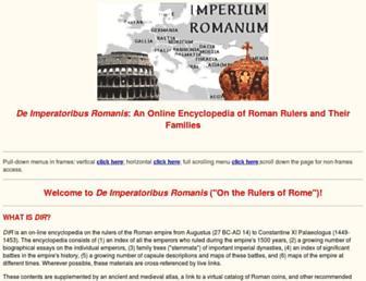 C545a7b64332403ee813f979ab81643ae77f946d.jpg?uri=roman-emperors
