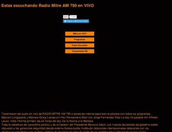C54685c1542cc8a4e01af106591527cb6ff2cb3c.jpg?uri=radiomitreenvivo.com
