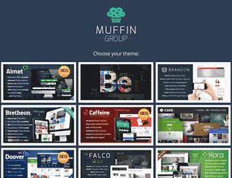 C547377cd10abf51dbc39d222323a8f4ac87f6f1.jpg?uri=forum.muffingroup