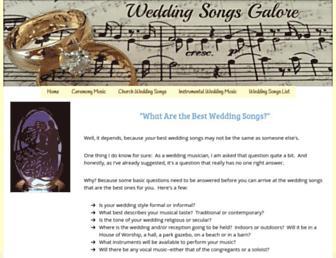 C54f51f4c7a249b2e57b891589472a36790fd3a4.jpg?uri=wedding-songs-galore