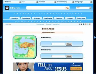 C5531933711c583c488e8527bc572ccf57094256.jpg?uri=bibleatlas