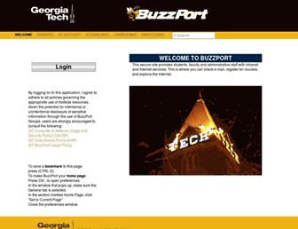 C553b5ff875b71d680f1b754afacdf001f944155.jpg?uri=buzzport.gatech