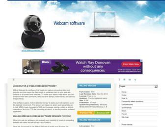 C5548b02b2c083f5c4a6fcf741868c63ba1017e1.jpg?uri=willingsoftware
