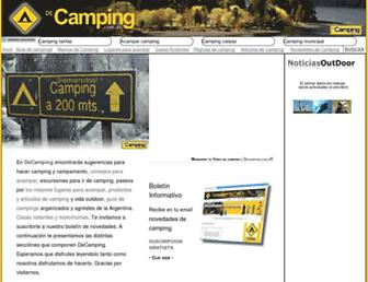 C559e04c06a3a1ec461008bf67d13e78a204966f.jpg?uri=decamping.com