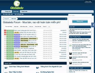 C55d01129ae409005ad290e873b069d7b01e3c90.jpg?uri=globaledu.com