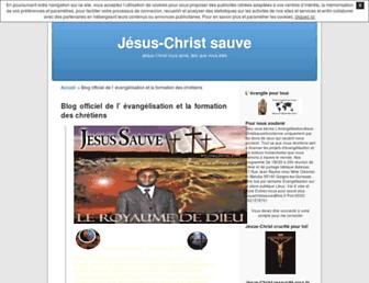 C55f629740e0132aa38c3b766967b6f92697c40d.jpg?uri=christsauve.unblog