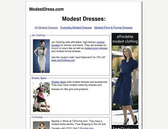 C5618453d6e9e56da46443ed820dac26667611b8.jpg?uri=modest-dress
