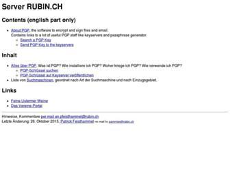 C5623531ece7026e078a977b9a308af35d8def4f.jpg?uri=rubin