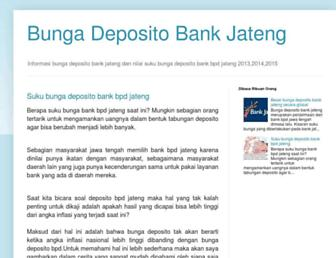 C56ae99396504081db17d85ae119a3d623325d32.jpg?uri=bunga-deposito-bank-jateng.blogspot