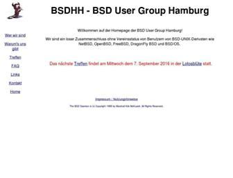 C5757738f82c52152e64e5e00891dc2f814b288c.jpg?uri=bsdhh