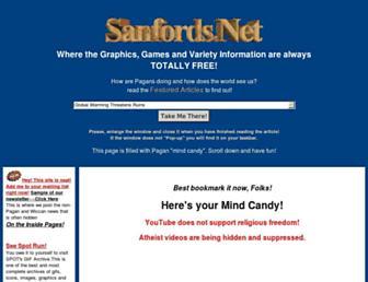 C575bcdc7c4e8f08103cf4d148ed4d6df570ef5f.jpg?uri=sanfords