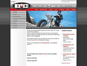 C577c2fbcb6c96215ed09b55c5cc93d25b077874.jpg?uri=dc-import