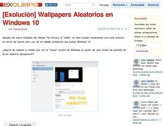 C5792b342c824490b16313ce72c9d15216465e09.jpg?uri=blog.exolimpo