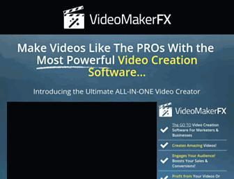 C57b44d6461d504278ad2e76812a9e04087f549c.jpg?uri=videomakerfx