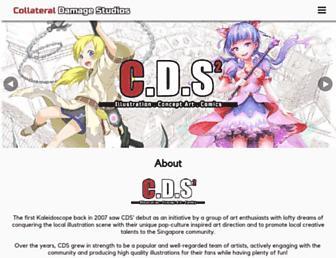 C58da125cc956da2c3399d6e7c2c63846750da8e.jpg?uri=collateralds