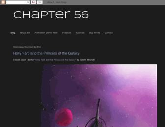 C58f6a53d7cfd6855683e68e943a387edd5da6d5.jpg?uri=chapter-56.blogspot