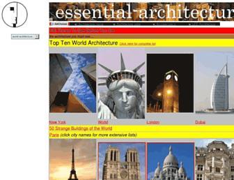 C58f9cd7a2148157ff06ccc3e54b9f31bc396eb6.jpg?uri=essential-architecture