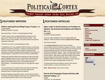 C593a25b1c33eff59ff6b5296b9c52e8a7269deb.jpg?uri=politicalcortex