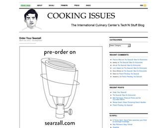C595e94dd139ef8220ce981142f55cec8f90c7a0.jpg?uri=cookingissues