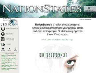 C5969212251f92e809681075aeea59b2e5633d0b.jpg?uri=nationstates